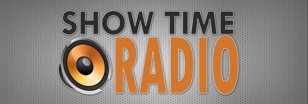 Show Time Radio - Córdoba Argentina
